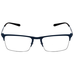 Solar Arnette An4054 0187 Lente - Óculos no Mercado Livre Brasil c4d1c34ffc