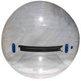 Vendo Water Ball