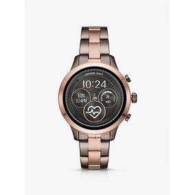 Relógio Michael Kors Smartwatch 100% Original Mkt5047