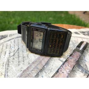 22b1ca29ca38 Reloj Casio 3298 - Reloj Casio en San Luis Potosí en Mercado Libre ...