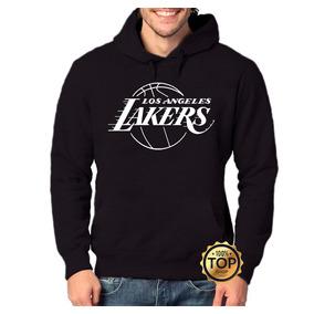 136ae6b4eec22 Blusa Los Angeles Lakers La Kobe Bryant Unisex Mod1