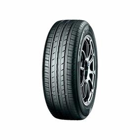 Neumático Cubierta Yokohama 195/70 R14 Bluearth Es32 91h