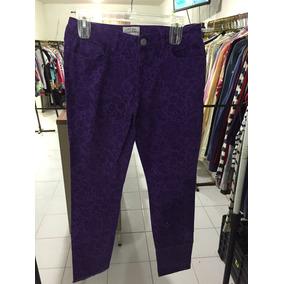 Web Jeans American Eagle T- 10 Id 5502 @ D Promo 3x2 Ó 2x1½
