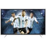 Tv Led Noblex 49 Ultra Hd Smart 4k Con Bluetooth