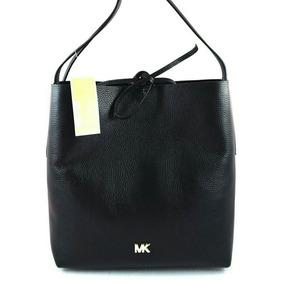 Bolsa Michael Kors Original Lançamento Kros Outlet 4c377694e6