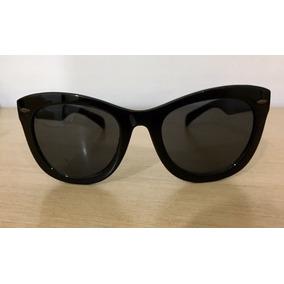 40a9914b34cb3 Oculos De Sol Hm Importado - Óculos no Mercado Livre Brasil