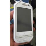 Nextel Motorola I867 Branco