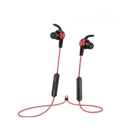 Huawei - Audífonos In Ear Bluetooth Sport Rojo