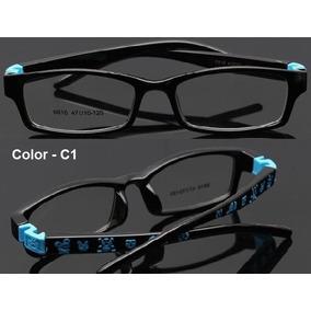 Armação Óculos Preto Para Crianças De 9 Anos Armacoes - Óculos no ... a33aff64b5