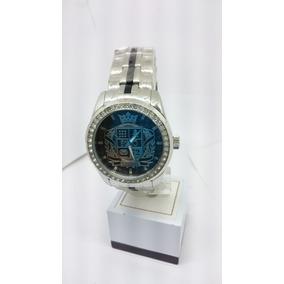 Reloj Marc Ecko E12596g2