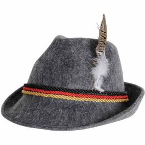 44d6c4e32a324 Sombrero Aleman en Mercado Libre México