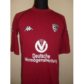 Kappa Internacional Futbol - Camisetas en Mercado Libre Argentina 491659a9f767c