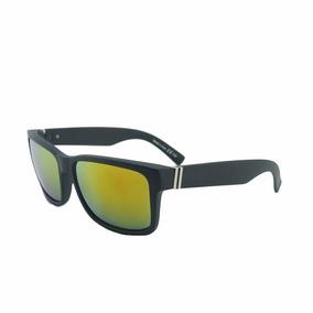 Oculos Von Zipper Elmore De Sol - Óculos no Mercado Livre Brasil d272482f87