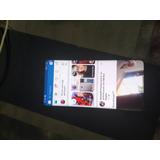 Samsung Galaxy S8 64 Gigas