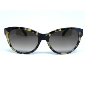 S.os Lacoste - Óculos De Sol no Mercado Livre Brasil d7ea40f877