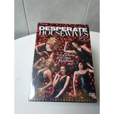 Desperate Housewives - 2ª Temporada Box C/ 7 Discos -novos