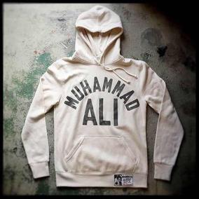 Calzado En Bolsas Y Blanca Muhammad Ropa Sudadera Adidas Ali wxnqSCHvgF