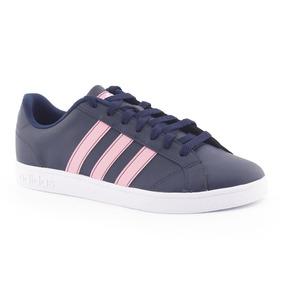 27b2e14db0c Teni Adida Neo Feminino - Adidas Casuais para Feminino no Mercado ...