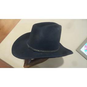 46d18e0fa2fa2 Sombreros Paso Fino - Otros en Mercado Libre Venezuela