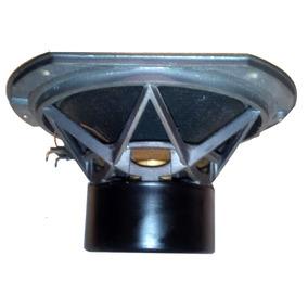 Corneta Wharfedale De 8 6homs 100watt - Usada (par)