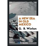Gorro Pescador New Era en Mercado Libre Uruguay 1258a09901d