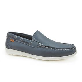 6be9f5a5 Zapatos Hombre - Mocasines y Oxfords Náuticos en General López en ...
