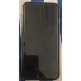 Venda De iPhone 6 16 Gb - Placa Queimada