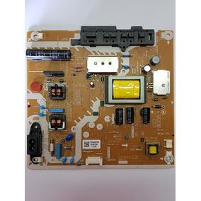 Pci Fonte Panasonc Tc-32es600b