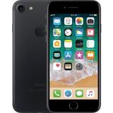 Iphone 7 32gb Original Lacrado Com Garantia Apple De 1 Ano