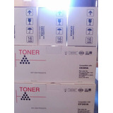Toner Compatible Para Hp 85a - Para Impresora M1212 / P1102