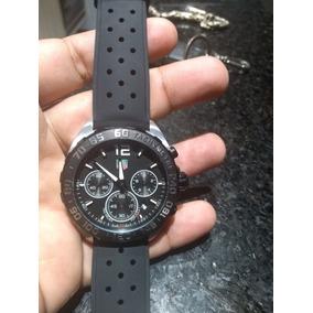 b88b4fffa88 Tag Heuer Millenium Edition Aceito Troca - Relógios De Pulso no ...