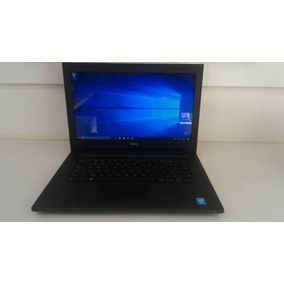 Dell Inspiron Intel Core I5-5200u 2.20ghz 4gb Ram 1 Tb Hd