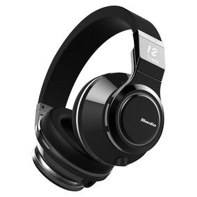 Bluedio Victory Fone Bluetooth Linha High End Promoção
