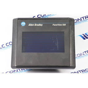 Protech PS-8830 Touchscreen Last