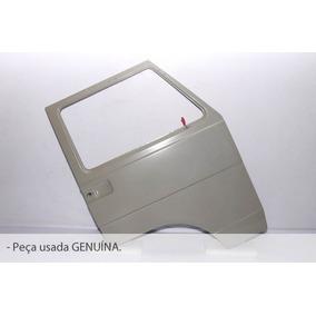 Porta Vw Caminhao 03/14 Dir Original A