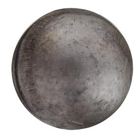 Figura Para Herrería Esfera Ciega 1 (fa-esf10c)