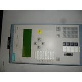 4699d1e7760 Energia Elétrica em Mairinque no Mercado Livre Brasil