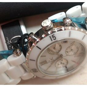 Reloj Gc (guess Collection)
