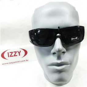 Oculos West Coast Choppers - Óculos no Mercado Livre Brasil ef54673521