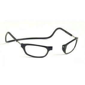 Oculos Com 3 Lentes Em Polietileno Armacoes - Óculos no Mercado ... e4b0b6f023