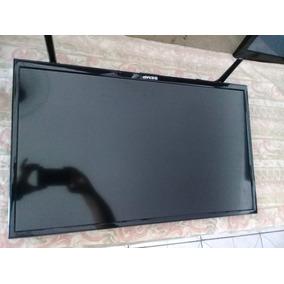 Tela Display Da Tv Semp Toshiba Tv Dled L28d2900