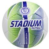 Bola Futsal Stadium Cosmos Original - Esportes e Fitness no Mercado ... 9a04a71e50046