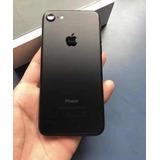 iPhone 7 32gb Seminovo Impecável