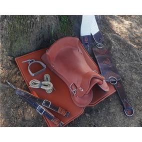 Arreio Crioulo - Acessórios Selas para Cavalos no Mercado Livre Brasil d2bb39c7df0