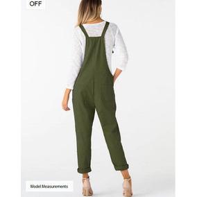 Pantalon De Lino Niño - Accesorios de Moda en Mercado Libre Colombia 06d81402c534