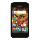 Senwa Jazz S471 Android 6 Camara 5+2 Mp Memoria 4gb Liberado