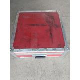 Caja Protectora Uso Rudo Usada