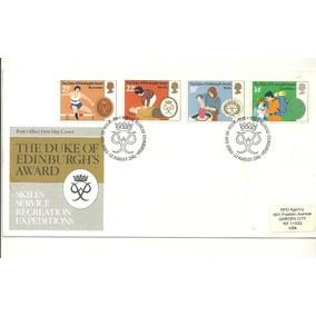 Historia Postal Peças Filatelicas Circuladas Na Europa