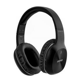 Fone Bluetooth Edifier W800bt Preto - Alta Performance