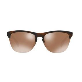 Oculos Oakley Feminina - Óculos De Sol Oakley no Mercado Livre Brasil 2be559d227